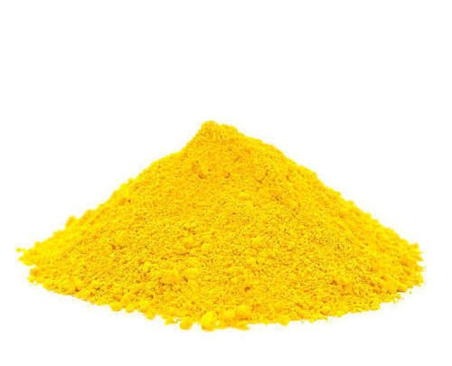yellow-mercuric-oxide-500x500