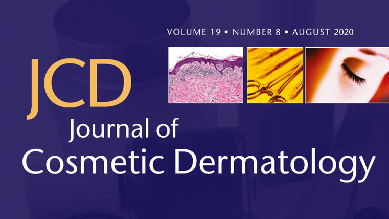 New Topical Tranexamic Acid Derivative for the Improvement of Hyperpigmentation and Inflammation in the Sun-Damaged Skin