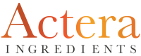 Actera_Logo_COLOR