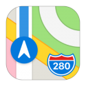 Apple-Maps-300x300