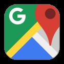 Google-Maps-300x300